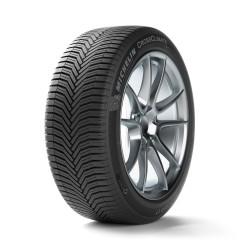 195/65 R15 Michelin CrossClimate+ 91 H