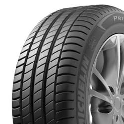 245/50 R18 Michelin Primacy 3 ZP (Runflat) 100 Y
