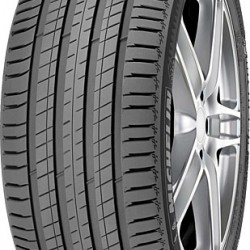 235/55 R19 Michelin Latitude Sport 3 105 V VOL