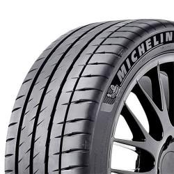 225/45 R19 Michelin Pilot Sport 4 96 W