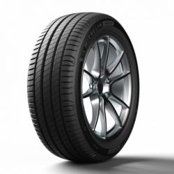 225/50 R18 Michelin Primacy 4 99 W XL