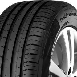 215/60 R16 Continental Premium Contact-5