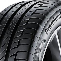 225/45 R17 Continental Premium Contact-6 91 Y
