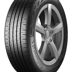 215/60 R17 Continental Eco Contact - 6
