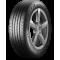 175/65 R14 Continental EcoContact-6 XL - 2020 -